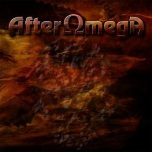 after-omega-after-omega