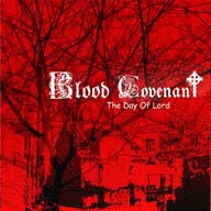 blood-covenant-the-day-of-lord