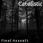 cabalistic-final-assault2