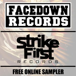facedown-strikefirst