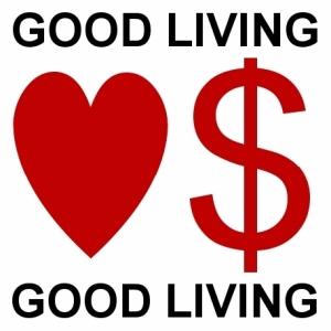 katamari-deathroll-good-living-vs-good-living