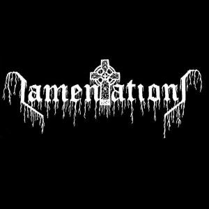 lamentations-2007-promo