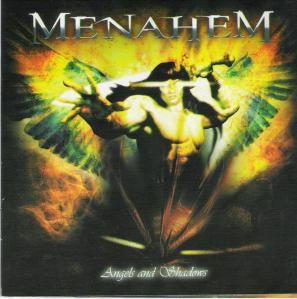 menahem-angles-and-shadows
