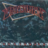 watchmen-generation