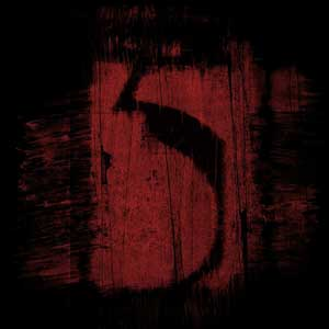 five sorrows - prelude