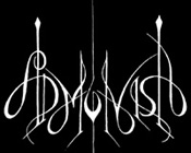 admonish_logo