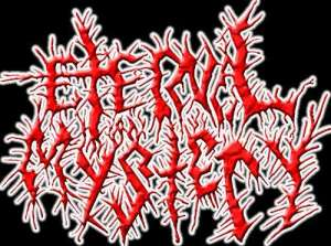eternal mystery logo