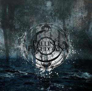 falling facedown - ep