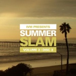 ivm summer slam vol 3 disc 3