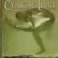 cynical limit