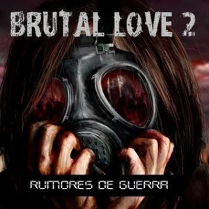 brutal love ii