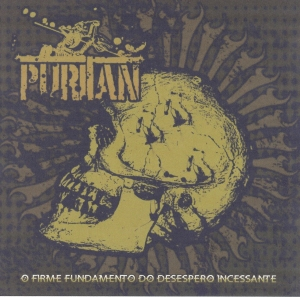 puritan - the firm foudation of ceaseless despair