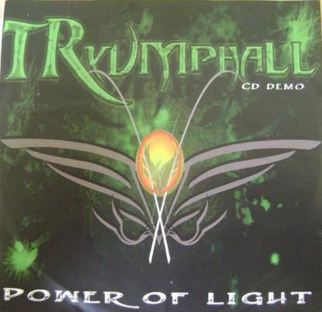 Tryumphall