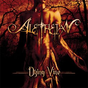 Recent Purchases - Page 2 Aletheian-dying-vine-2008